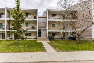 Main Photo: 1 7412 38 Avenue in Edmonton: Zone 29 Condo for sale : MLS®# E4157019