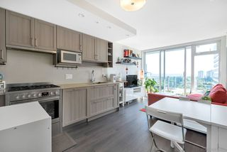 Main Photo: 2606 5665 BOUNDARY Road in Vancouver: Collingwood VE Condo for sale (Vancouver East)  : MLS®# R2372693