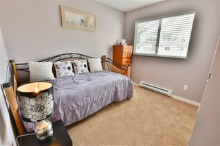 Photo 17: 9 7560 138 Street in Surrey: East Newton Townhouse for sale : MLS®# R2372419