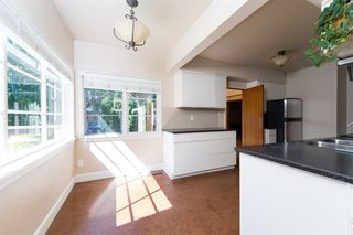 Photo 4: 5705 ALMA STREET in Vancouver West: Southlands Home for sale ()  : MLS®# R2088014