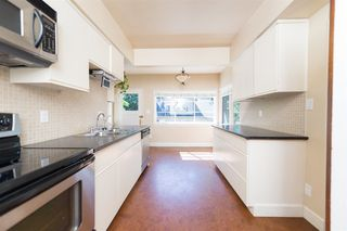 Photo 2: 5705 ALMA STREET in Vancouver West: Southlands Home for sale ()  : MLS®# R2088014
