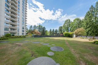 Photo 14: 506 4160 SARDIS Street in Burnaby: Central Park BS Condo for sale (Burnaby South)  : MLS®# R2381054