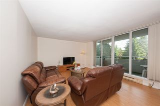 Photo 10: 506 4160 SARDIS Street in Burnaby: Central Park BS Condo for sale (Burnaby South)  : MLS®# R2381054