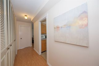 Photo 5: 506 4160 SARDIS Street in Burnaby: Central Park BS Condo for sale (Burnaby South)  : MLS®# R2381054