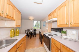 Photo 7: 506 4160 SARDIS Street in Burnaby: Central Park BS Condo for sale (Burnaby South)  : MLS®# R2381054