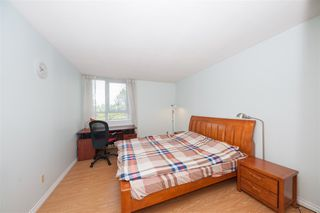 Photo 3: 506 4160 SARDIS Street in Burnaby: Central Park BS Condo for sale (Burnaby South)  : MLS®# R2381054
