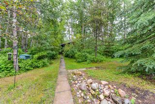 Photo 5: 5-51504 RGE RD 264: Rural Parkland County House for sale : MLS®# E4163143