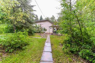 Photo 10: 5-51504 RGE RD 264: Rural Parkland County House for sale : MLS®# E4163143
