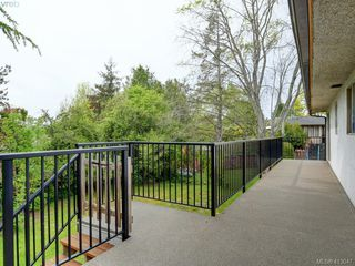 Photo 21: 4094 Atlas Place in VICTORIA: SW Glanford Single Family Detached for sale (Saanich West)  : MLS®# 413047