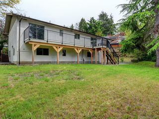 Photo 23: 4094 Atlas Place in VICTORIA: SW Glanford Single Family Detached for sale (Saanich West)  : MLS®# 413047