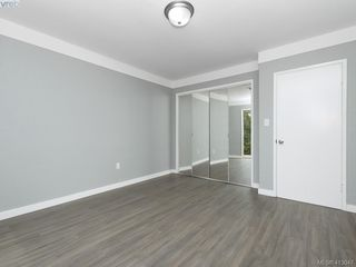 Photo 12: 4094 Atlas Place in VICTORIA: SW Glanford Single Family Detached for sale (Saanich West)  : MLS®# 413047