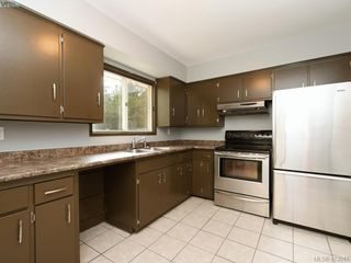 Photo 4: 4094 Atlas Pl in VICTORIA: SW Glanford Single Family Detached for sale (Saanich West)  : MLS®# 819091