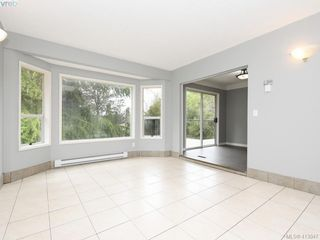 Photo 9: 4094 Atlas Pl in VICTORIA: SW Glanford Single Family Detached for sale (Saanich West)  : MLS®# 819091