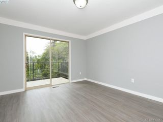 Photo 11: 4094 Atlas Place in VICTORIA: SW Glanford Single Family Detached for sale (Saanich West)  : MLS®# 413047