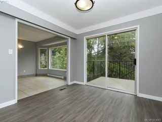 Photo 8: 4094 Atlas Place in VICTORIA: SW Glanford Single Family Detached for sale (Saanich West)  : MLS®# 413047