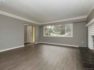 Photo 7: 4094 Atlas Pl in VICTORIA: SW Glanford Single Family Detached for sale (Saanich West)  : MLS®# 819091