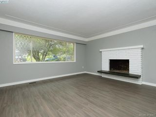 Photo 6: 4094 Atlas Place in VICTORIA: SW Glanford Single Family Detached for sale (Saanich West)  : MLS®# 413047