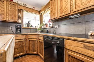 Photo 12: 45323 LENORA Crescent in Chilliwack: Chilliwack W Young-Well House for sale : MLS®# R2385943
