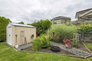 Photo 4: 45323 LENORA Crescent in Chilliwack: Chilliwack W Young-Well House for sale : MLS®# R2385943