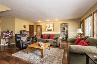 Photo 9: 45323 LENORA Crescent in Chilliwack: Chilliwack W Young-Well House for sale : MLS®# R2385943