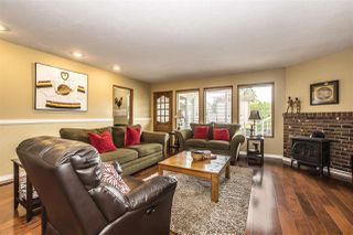 Photo 8: 45323 LENORA Crescent in Chilliwack: Chilliwack W Young-Well House for sale : MLS®# R2385943