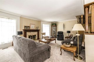 Photo 16: 45323 LENORA Crescent in Chilliwack: Chilliwack W Young-Well House for sale : MLS®# R2385943