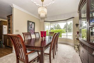 Photo 14: 45323 LENORA Crescent in Chilliwack: Chilliwack W Young-Well House for sale : MLS®# R2385943