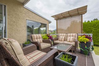 Photo 6: 45323 LENORA Crescent in Chilliwack: Chilliwack W Young-Well House for sale : MLS®# R2385943