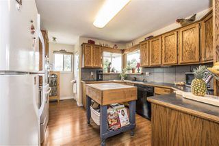 Photo 10: 45323 LENORA Crescent in Chilliwack: Chilliwack W Young-Well House for sale : MLS®# R2385943