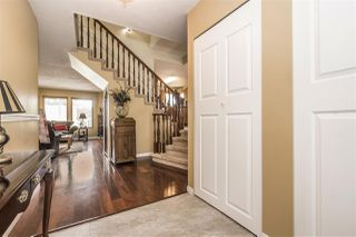 Photo 7: 45323 LENORA Crescent in Chilliwack: Chilliwack W Young-Well House for sale : MLS®# R2385943