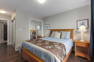 """Photo 9: 1907 295 GUILDFORD Way in Port Moody: North Shore Pt Moody Condo for sale in """"BENTLEY"""" : MLS®# R2386255"""