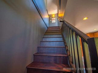Photo 12: 1185 5TH AVE in UCLUELET: Z6 Salmon Beach House for sale (Zone 6 - Port Alberni)  : MLS®# 458869
