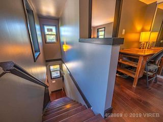 Photo 10: 1185 5TH AVE in UCLUELET: Z6 Salmon Beach House for sale (Zone 6 - Port Alberni)  : MLS®# 458869