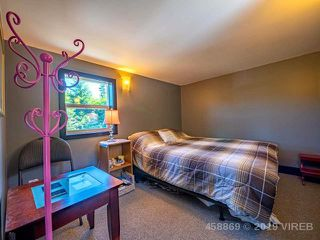 Photo 9: 1185 5TH AVE in UCLUELET: Z6 Salmon Beach House for sale (Zone 6 - Port Alberni)  : MLS®# 458869