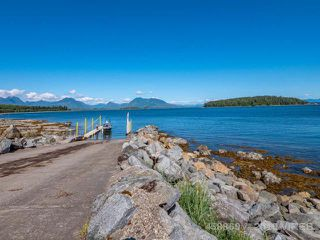 Photo 21: 1185 5TH AVE in UCLUELET: Z6 Salmon Beach House for sale (Zone 6 - Port Alberni)  : MLS®# 458869