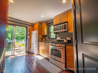 Photo 4: 1185 5TH AVE in UCLUELET: Z6 Salmon Beach House for sale (Zone 6 - Port Alberni)  : MLS®# 458869