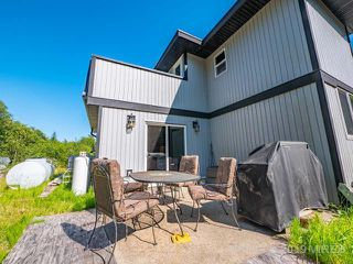 Photo 20: 1185 5TH AVE in UCLUELET: Z6 Salmon Beach House for sale (Zone 6 - Port Alberni)  : MLS®# 458869