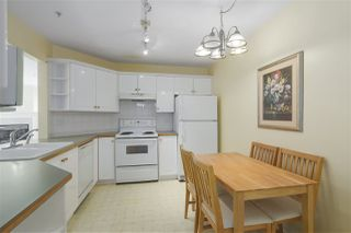 "Photo 9: 202 6557 121 Street in Surrey: West Newton Condo for sale in ""LAKEWOOD TERRACE"" : MLS®# R2394498"