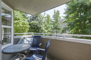 "Photo 17: 202 6557 121 Street in Surrey: West Newton Condo for sale in ""LAKEWOOD TERRACE"" : MLS®# R2394498"