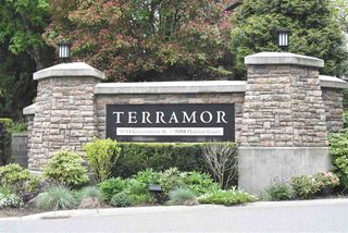 "Main Photo: 178 9133 GOVERNMENT Street in Burnaby: Government Road Townhouse for sale in ""TERRAMOR"" (Burnaby North)  : MLS®# R2396047"