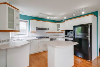 Photo 7: 11805 10A Ave in Edmonton: Zone 16 House for sale : MLS®# E4169613