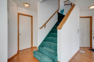 Photo 4: 11805 10A Ave in Edmonton: Zone 16 House for sale : MLS®# E4169613