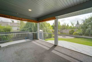 Photo 9: 11805 10A Ave in Edmonton: Zone 16 House for sale : MLS®# E4169613