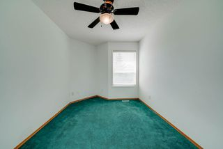 Photo 16: 11805 10A Ave in Edmonton: Zone 16 House for sale : MLS®# E4169613