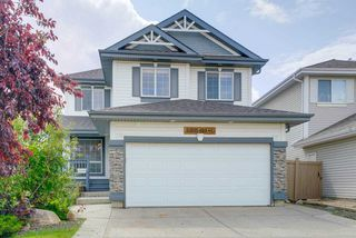 Main Photo: 11805 10A Ave in Edmonton: Zone 16 House for sale : MLS®# E4169613