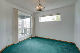 Photo 3: 11805 10A Ave in Edmonton: Zone 16 House for sale : MLS®# E4169613