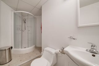 Photo 23: 11805 10A Ave in Edmonton: Zone 16 House for sale : MLS®# E4169613
