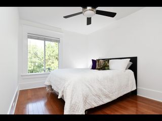 Photo 8: 842 KEEFER STREET in Vancouver: Strathcona House for sale (Vancouver East)  : MLS®# R2400411