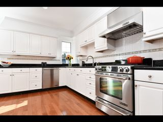 Photo 15: 842 KEEFER STREET in Vancouver: Strathcona House for sale (Vancouver East)  : MLS®# R2400411