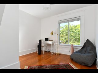 Photo 9: 842 KEEFER STREET in Vancouver: Strathcona House for sale (Vancouver East)  : MLS®# R2400411